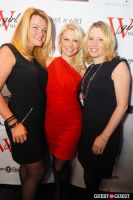 The 2nd Annual WGIRLSNYC Ties & Tiaras #71