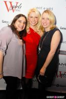 The 2nd Annual WGIRLSNYC Ties & Tiaras #75