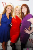 The 2nd Annual WGIRLSNYC Ties & Tiaras #78