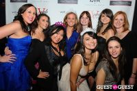 The 2nd Annual WGIRLSNYC Ties & Tiaras #79