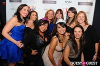 The 2nd Annual WGIRLSNYC Ties & Tiaras #80