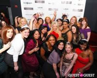 The 2nd Annual WGIRLSNYC Ties & Tiaras #81