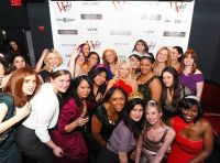The 2nd Annual WGIRLSNYC Ties & Tiaras #82