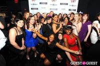 The 2nd Annual WGIRLSNYC Ties & Tiaras #83