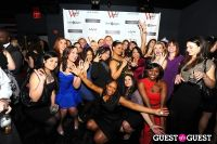 The 2nd Annual WGIRLSNYC Ties & Tiaras #84