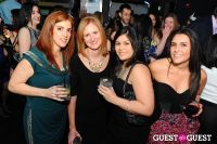 The 2nd Annual WGIRLSNYC Ties & Tiaras #86