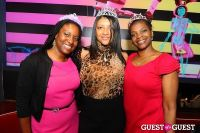 The 2nd Annual WGIRLSNYC Ties & Tiaras #88