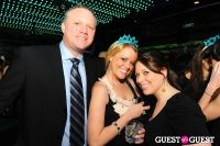 The 2nd Annual WGIRLSNYC Ties & Tiaras #89