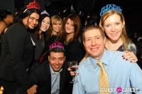 The 2nd Annual WGIRLSNYC Ties & Tiaras #91
