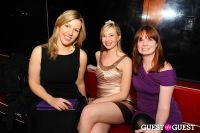 The 2nd Annual WGIRLSNYC Ties & Tiaras #94