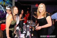 The 2nd Annual WGIRLSNYC Ties & Tiaras #100