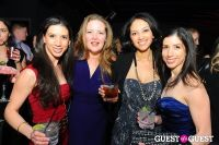 The 2nd Annual WGIRLSNYC Ties & Tiaras #108