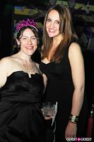 The 2nd Annual WGIRLSNYC Ties & Tiaras #109