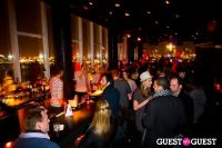 Absolut Vodka Celebrates the Armory Show #149