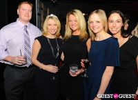 The 2nd Annual WGIRLSNYC Ties & Tiaras #114