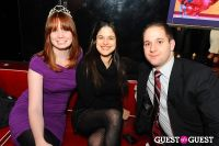 The 2nd Annual WGIRLSNYC Ties & Tiaras #117
