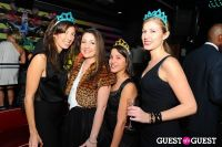 The 2nd Annual WGIRLSNYC Ties & Tiaras #118