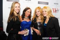 The 2nd Annual WGIRLSNYC Ties & Tiaras #124