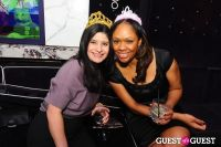 The 2nd Annual WGIRLSNYC Ties & Tiaras #131