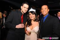 The 2nd Annual WGIRLSNYC Ties & Tiaras #138
