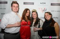 The 2nd Annual WGIRLSNYC Ties & Tiaras #140