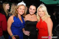 The 2nd Annual WGIRLSNYC Ties & Tiaras #145