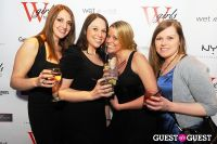 The 2nd Annual WGIRLSNYC Ties & Tiaras #156