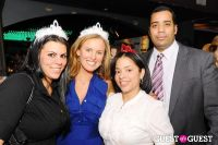 The 2nd Annual WGIRLSNYC Ties & Tiaras #160