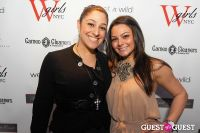 The 2nd Annual WGIRLSNYC Ties & Tiaras #164