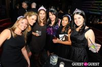 The 2nd Annual WGIRLSNYC Ties & Tiaras #168
