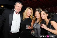 The 2nd Annual WGIRLSNYC Ties & Tiaras #175