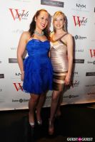 The 2nd Annual WGIRLSNYC Ties & Tiaras #183
