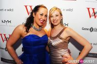 The 2nd Annual WGIRLSNYC Ties & Tiaras #184