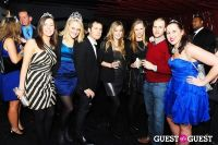The 2nd Annual WGIRLSNYC Ties & Tiaras #186