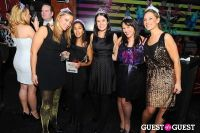 The 2nd Annual WGIRLSNYC Ties & Tiaras #188