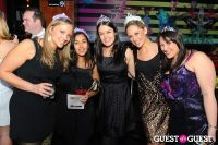 The 2nd Annual WGIRLSNYC Ties & Tiaras #190