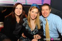 The 2nd Annual WGIRLSNYC Ties & Tiaras #194