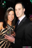 The 2nd Annual WGIRLSNYC Ties & Tiaras #199