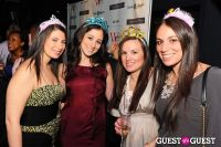 The 2nd Annual WGIRLSNYC Ties & Tiaras #203