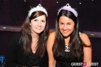 The 2nd Annual WGIRLSNYC Ties & Tiaras #207