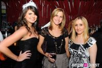 The 2nd Annual WGIRLSNYC Ties & Tiaras #215