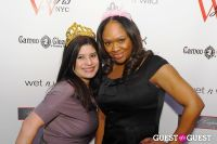 The 2nd Annual WGIRLSNYC Ties & Tiaras #216
