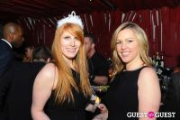 The 2nd Annual WGIRLSNYC Ties & Tiaras #220