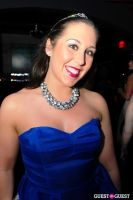 The 2nd Annual WGIRLSNYC Ties & Tiaras #222
