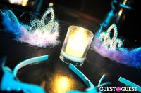 The 2nd Annual WGIRLSNYC Ties & Tiaras #228