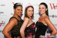 The 2nd Annual WGIRLSNYC Ties & Tiaras #231