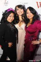 The 2nd Annual WGIRLSNYC Ties & Tiaras #232