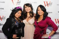 The 2nd Annual WGIRLSNYC Ties & Tiaras #233