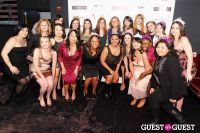 The 2nd Annual WGIRLSNYC Ties & Tiaras #234