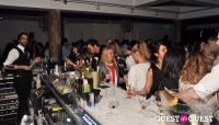 Le Grand Brunch at Brasserie Beaumarchais #23